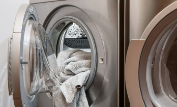 Laundry and Linen Services