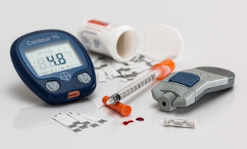 Medication Management and Monitoring